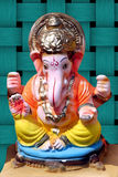 Lord Ganesha Royalty Free Stock Photos