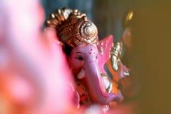 Free Lord Ganesha Ganesh Chaturthi Stock Image - 125521371