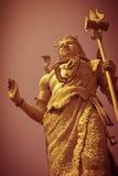 Lord Shiva Fotografía de archivo