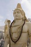 Lord Shiva imagenes de archivo