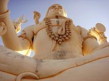 Lord Shiva Stock Photo