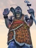 Lord shiva Stock Photos