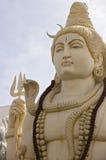 Lord Shiva Royalty Free Stock Photography