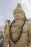 Lord Shiva Stock Images