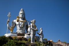Free Lord Shiva Idol Stock Photo - 22045340