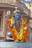 Lord Shiva in Mysore Stock Images