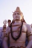 Lord Shiva's Deity Royalty Free Stock Image