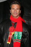 Lorenzo Lamas Photos stock