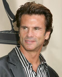 Lorenzo Lamas Royalty Free Stock Photos