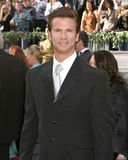 Lorenzo Lamas Royalty Free Stock Images