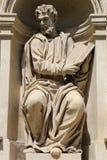 Loreta in Prague. Statue of the marian pilgrimage site of Loreta in Prague Royalty Free Stock Images