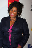 Loretta Devine. LOS ANGELES - FEB 11:  Loretta Devine arrives at the NAACP Image Awards Nominees Reception at the Beverly Hills Hotel on February 11, 2012 in Stock Photos