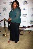 Loretta Devine Royalty Free Stock Photo
