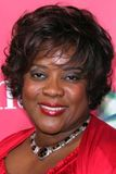 Loretta Devine. At the world premiere of This Christmas. Cinerama Dome, Hollywood, CA. 11-12-07 Stock Photography