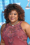 Loretta Devine. At the 38th NAACP Image Awards at the Shrine Auditorium, Los Angeles.  March 2, 2007  Los Angeles, CA Picture: Paul Smith / Featureflash Royalty Free Stock Images