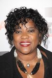 Loretta Devine. At AARP Magazine's Movies For Grownups, Beverly Wilshire Hotel, Bevely Hills, CA. 02-07-11 Royalty Free Stock Photography