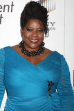 Loretta Devine Royalty Free Stock Images