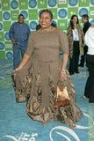 Loretta Devine Fotografia Royalty Free