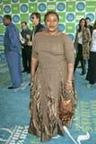Loretta Devine royaltyfri bild