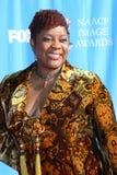 Loretta Devine Stock Image