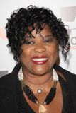 Loretta Devine. At AARP Magazine's Movies For Grownups, Beverly Wilshire Hotel, Bevely Hills, CA. 02-07-11 Stock Images