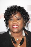 Loretta Devine. At AARP Magazine's Movies For Grownups, Beverly Wilshire Hotel, Bevely Hills, CA. 02-07-11 Stock Image