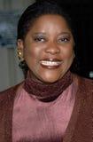 Loretta Devine Stock Images