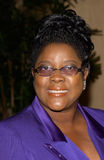 Loretta Devine Stock Photography