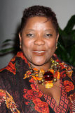 Loretta Devine Stock Photo