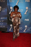Loretta Devine Stock Photos