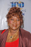 Loretta Devine. At the 2010 Night of 100 Stars Oscar Viewing Party, Beverly Hills Hotel, Beverly Hills, CA. 03-07-10 Stock Images