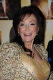 Loretta Lynn Stock Images