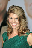 Lori Loughlin Royaltyfri Bild
