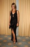 Lori Loughlin. At the 10th Annual PRISM Awards. Beverly Hills Hotel, Beverly Hills, CA. 04-27-06 royalty free stock photo