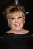 Lorna Luft Stock Photo
