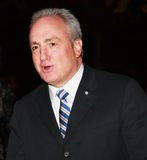 Lorne Michaels Stockfoto