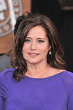 Lorraine Bracco Royalty Free Stock Photography