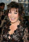 Lorraine Kelly Stock Photography
