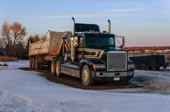 lorry foto de stock
