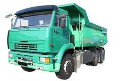 lorry arkivbilder