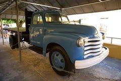Lorry Stock Photos
