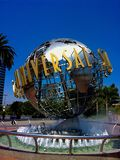 Los Ángeles fotografía de archivo libre de regalías