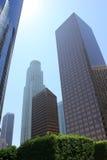 Los Angeles, США Стоковые Фото