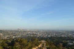 Los Angeles Imagens de Stock Royalty Free