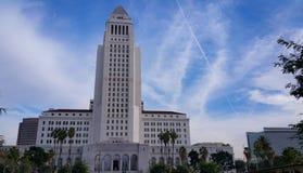 Los Angeles stockbilder