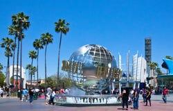 Los Angeles lizenzfreies stockfoto