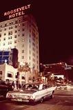 Los Angeles, CA, usa Obrazy Stock