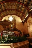 Photo of Millennium biltmore Hotels Stock Photo