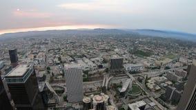 Los Angeles da baixa filme