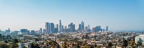 Los Angeles da baixa #41 fotos de stock